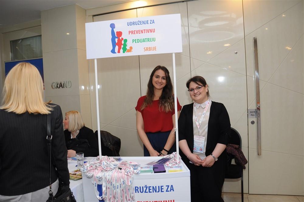 Pedijatrijski-kongres-2018-Nis-002