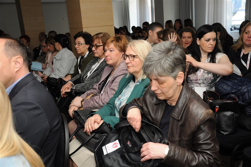 Pedijatrijski-kongres-2018-Nis-007