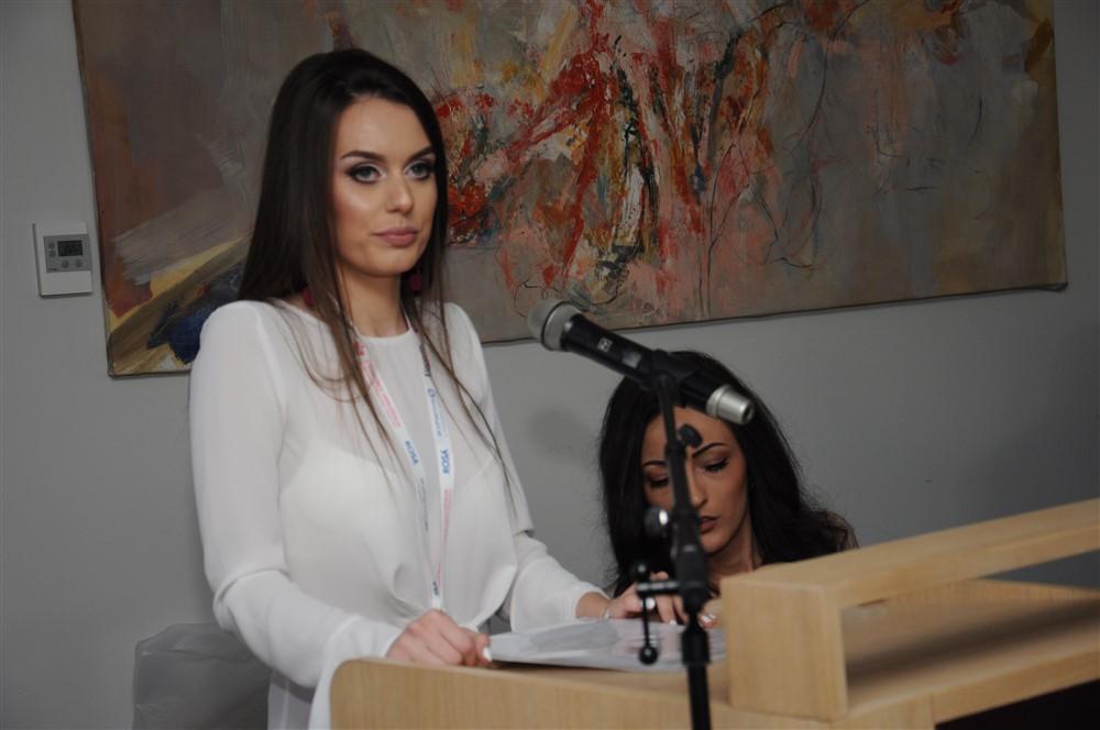 Pedijatrijski-kongres-2018-Nis-021