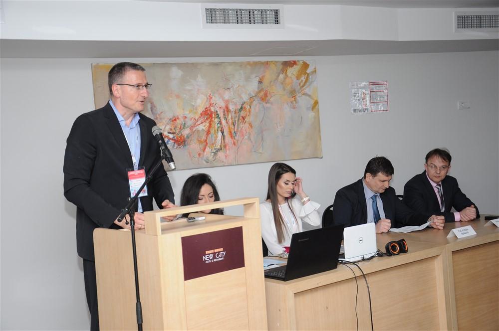 Pedijatrijski-kongres-2018-Nis-034