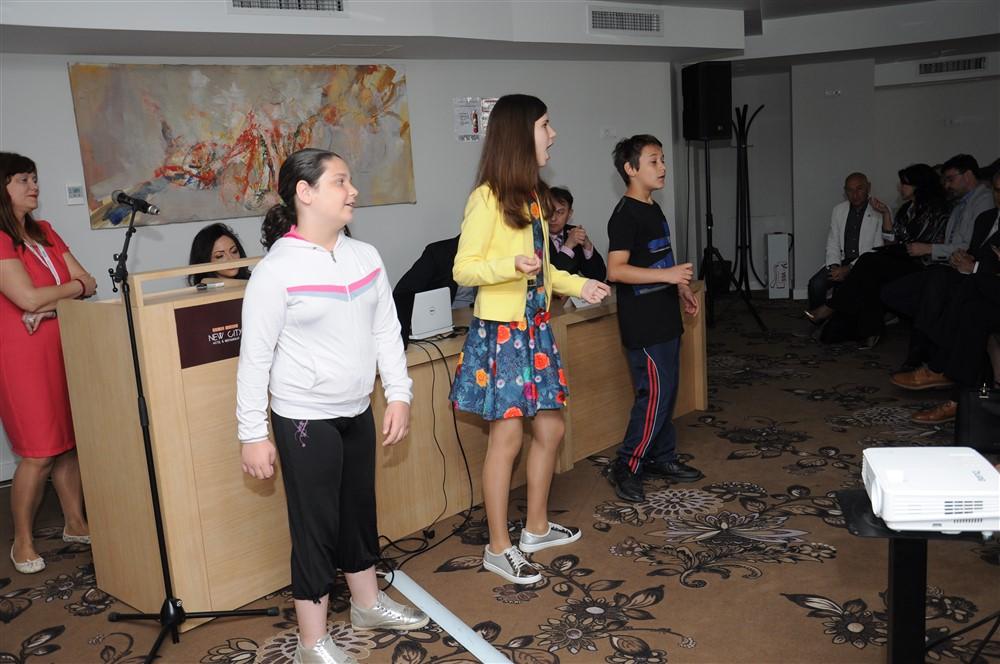 Pedijatrijski-kongres-2018-Nis-055