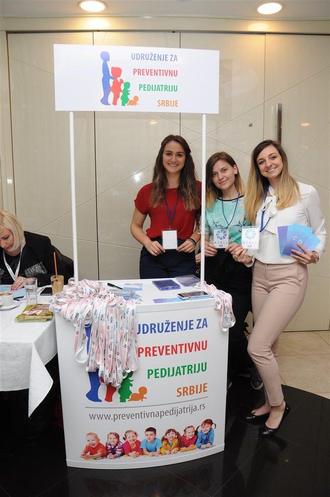 Pedijatrijski-kongres-2018-Nis-073-e1528492198122