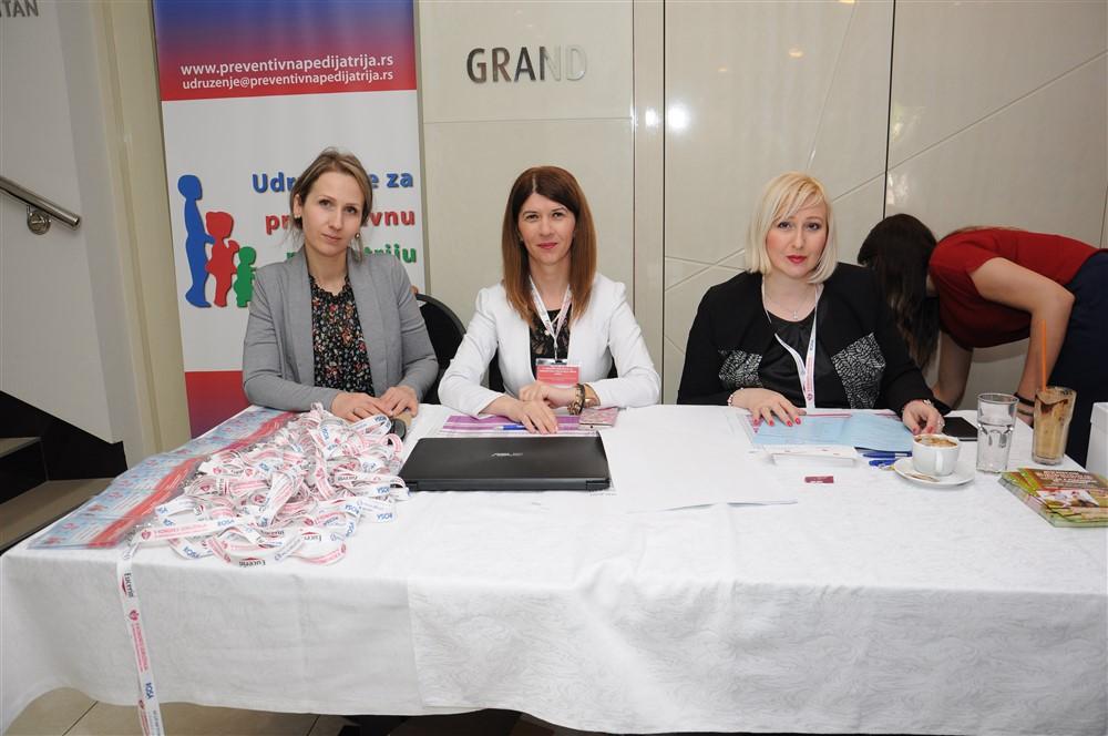Pedijatrijski-kongres-2018-Nis-074