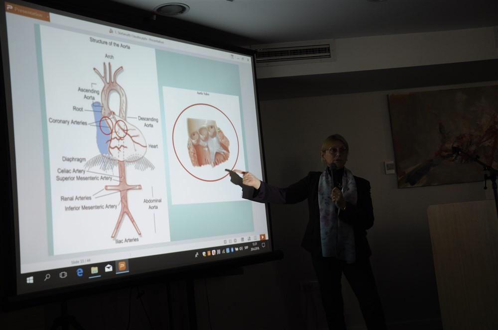 Pedijatrijski-kongres-2018-Nis-078