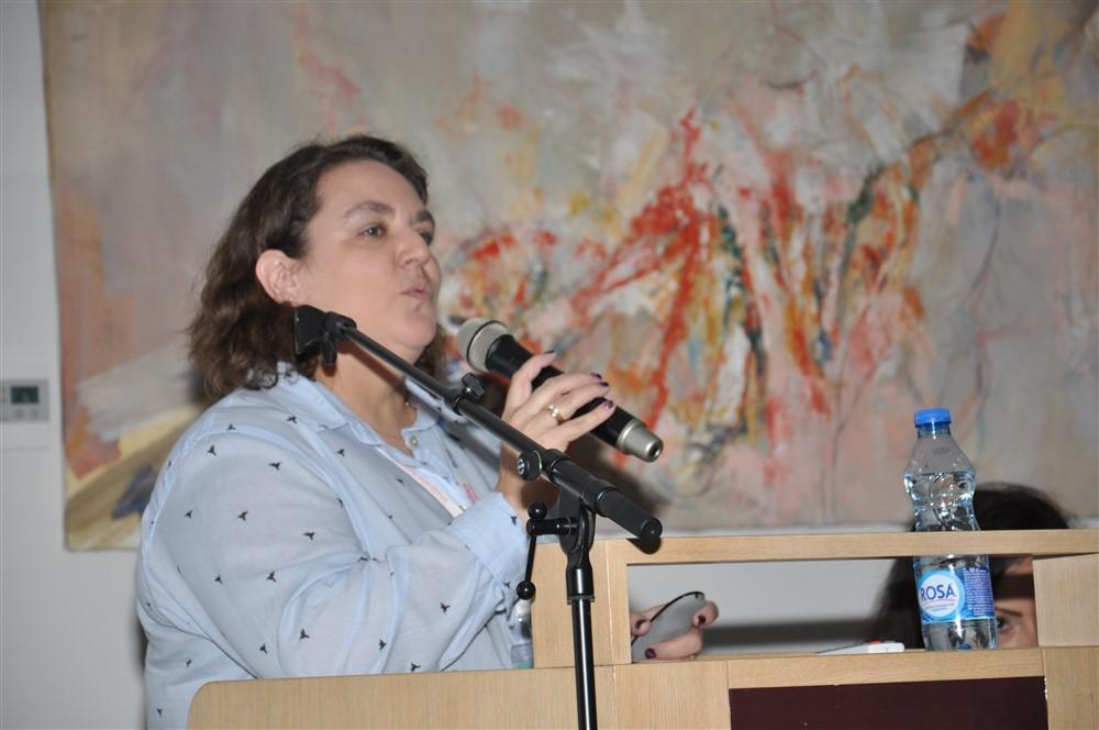 Pedijatrijski-kongres-2018-Nis-108
