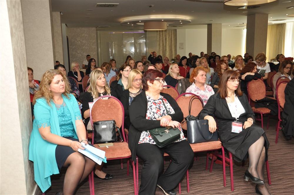 Pedijatrijski-kongres-2018-Nis-118