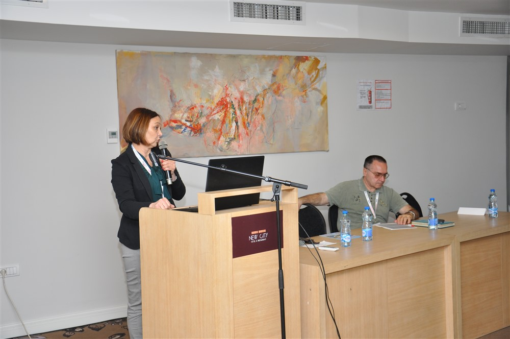 Pedijatrijski-kongres-2018-Nis-140