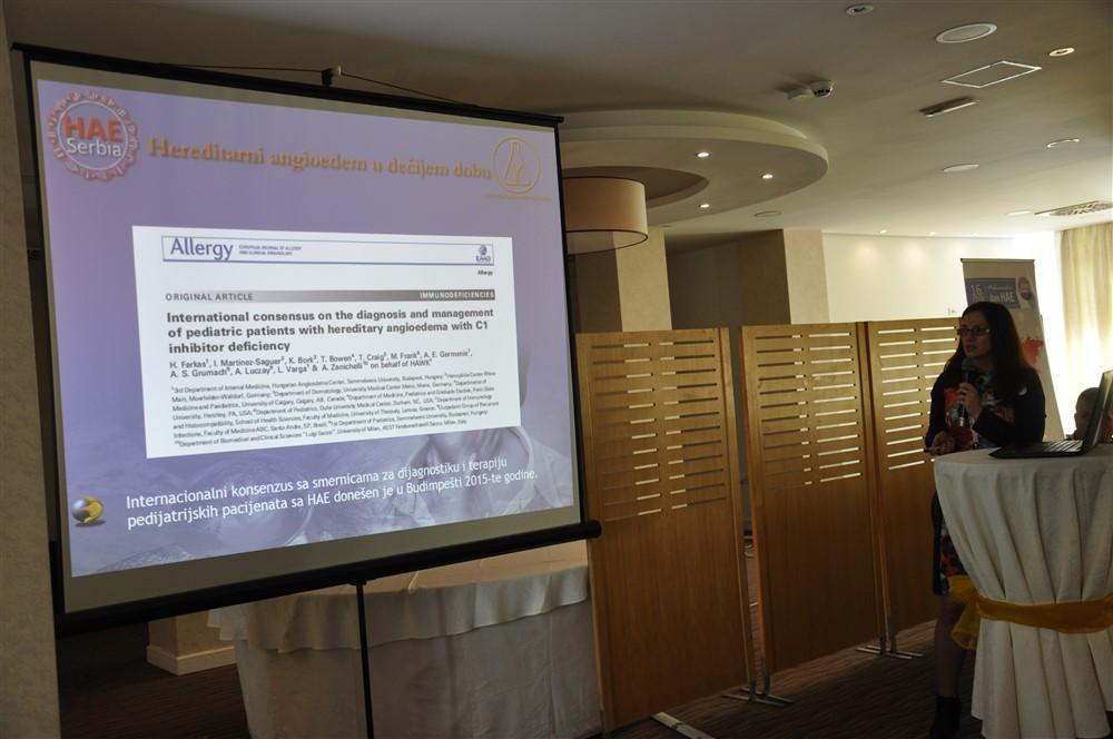 Pedijatrijski-kongres-2018-Nis-144