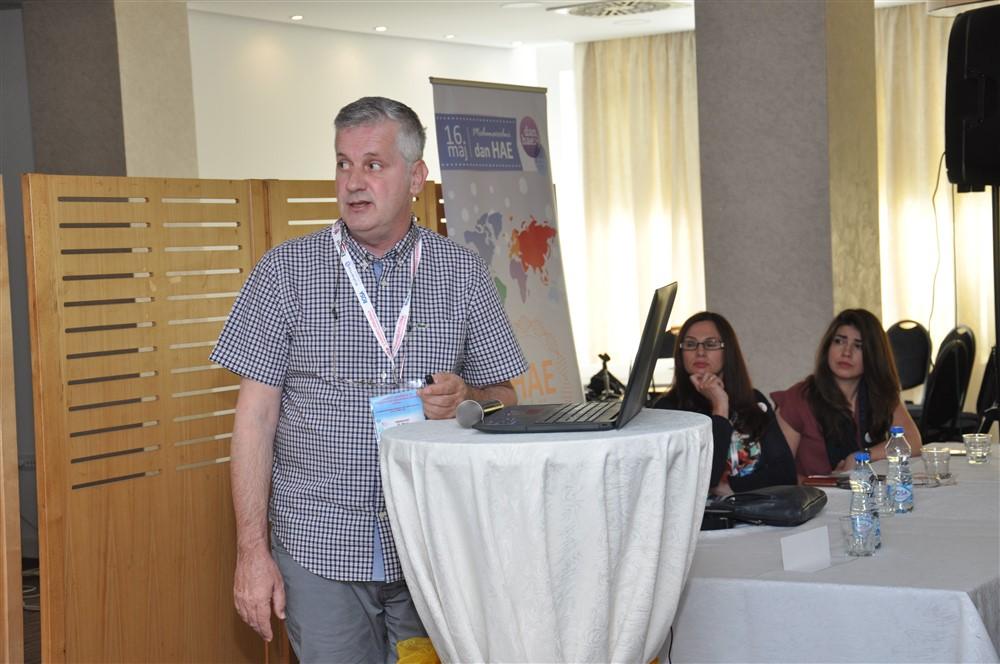 Pedijatrijski-kongres-2018-Nis-148