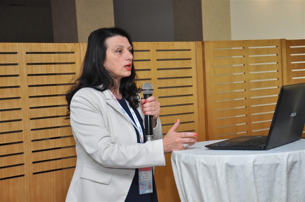 Pedijatrijski-kongres-2018-Nis-166