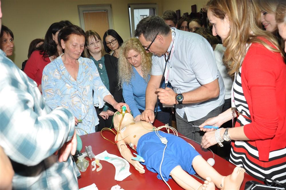 Pedijatrijski-kongres-2018-Nis-186