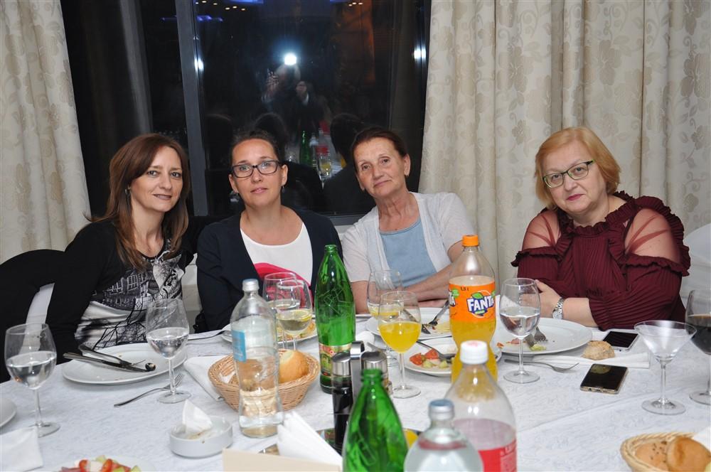 Pedijatrijski-kongres-2018-Nis-231