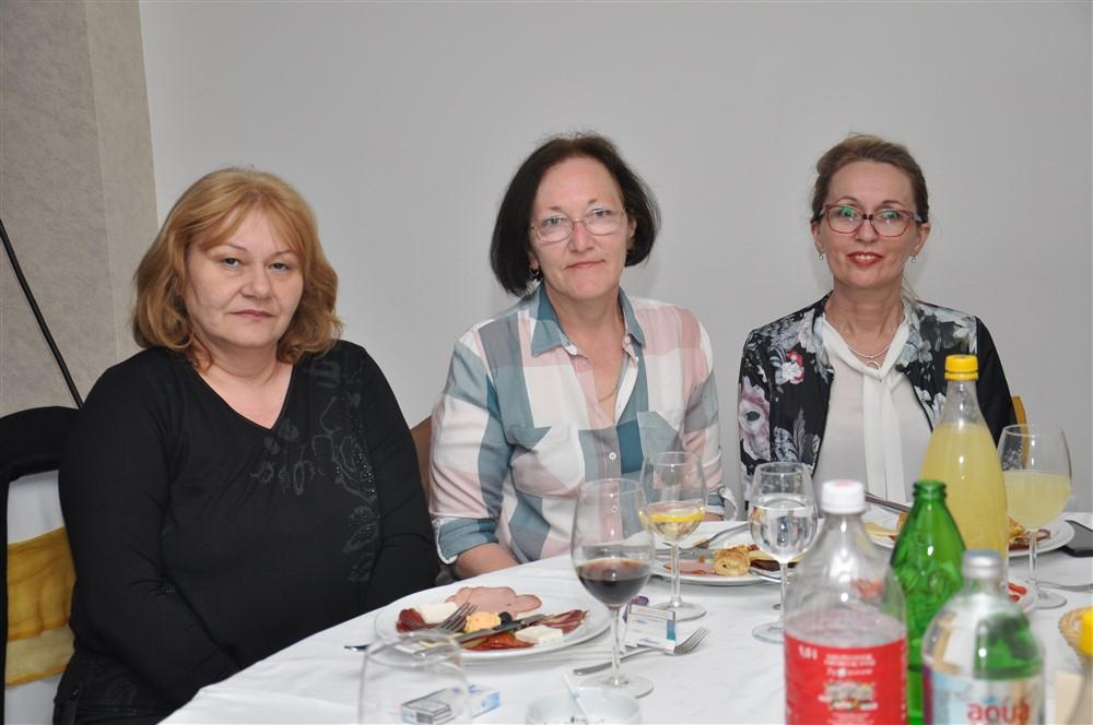 Pedijatrijski-kongres-2018-Nis-238