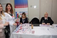 Pedijatrijski-kongres-2018-Nis-003