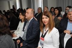 Pedijatrijski-kongres-2018-Nis-009