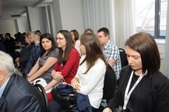 Pedijatrijski-kongres-2018-Nis-011