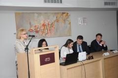 Pedijatrijski-kongres-2018-Nis-036
