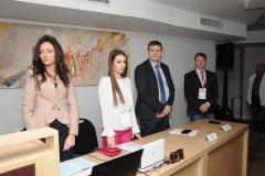 Pedijatrijski-kongres-2018-Nis-045