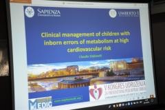 Pedijatrijski-kongres-2018-Nis-058