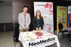 Pedijatrijski-kongres-2018-Nis-063