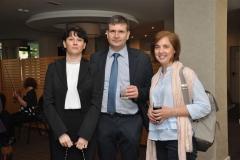 Pedijatrijski-kongres-2018-Nis-096