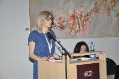 Pedijatrijski-kongres-2018-Nis-101