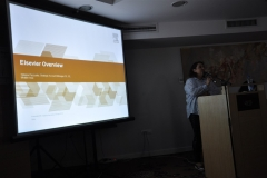 Pedijatrijski-kongres-2018-Nis-107