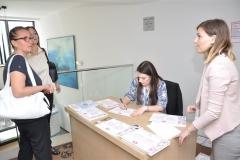Pedijatrijski-kongres-2018-Nis-114