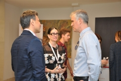 Pedijatrijski-kongres-2018-Nis-115