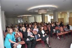 Pedijatrijski-kongres-2018-Nis-120