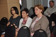 Pedijatrijski-kongres-2018-Nis-125