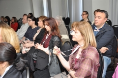 Pedijatrijski-kongres-2018-Nis-128