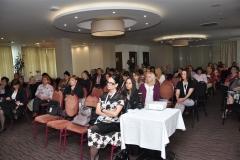Pedijatrijski-kongres-2018-Nis-136