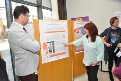 Pedijatrijski-kongres-2018-Nis-160