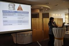 Pedijatrijski-kongres-2018-Nis-170