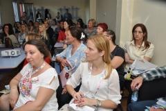 Pedijatrijski-kongres-2018-Nis-178