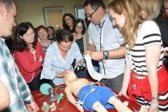 Pedijatrijski-kongres-2018-Nis-189