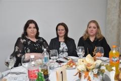 Pedijatrijski-kongres-2018-Nis-195