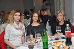 Pedijatrijski-kongres-2018-Nis-196