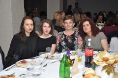Pedijatrijski-kongres-2018-Nis-215