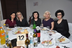 Pedijatrijski-kongres-2018-Nis-228