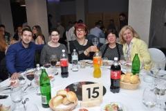 Pedijatrijski-kongres-2018-Nis-235