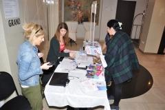 Pedijatrijski-kongres-2018-Nis-256